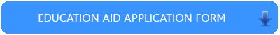 Education Aid Application