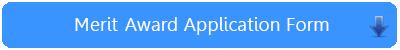 Merit award application form